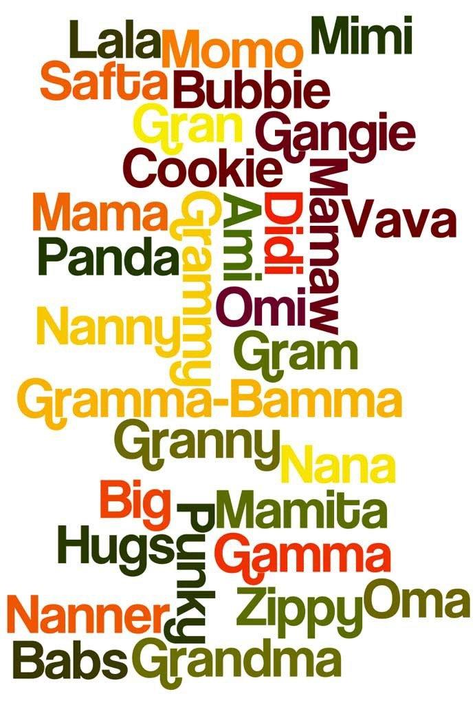 Grandma-Names-v