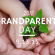Grandparents Day 2015