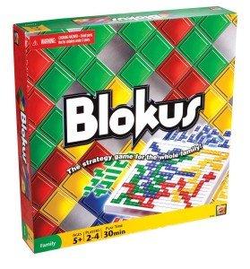 Blokus-Box-Eng